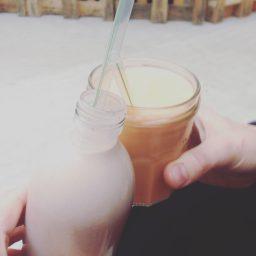 Juice Away